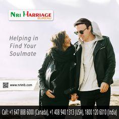 Matchmaking gratuito in Marathi