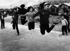 Choi Min-sik (崔 敏 植) South Korea, Che Guevara, Korean, Concert, People, Photography, Photograph, Korean Language, Fotografie