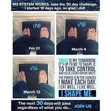 31 best take the m3 pledge images m3 pledge mediterranean diet rh pinterest com