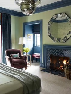 5 Precious Cool Tips: Fireplace And Tv Alcove whitewash fireplace before and after.Fireplace Drawing Sitting Rooms fireplace and tv man cave.Fireplace And Tv Alcove. Fireplace Bookshelves, Shiplap Fireplace, Fireplace Design, Fireplace Ideas, Black Fireplace, Bedroom Fireplace, Cabin Fireplace, Fireplace Modern, Fireplace Seating