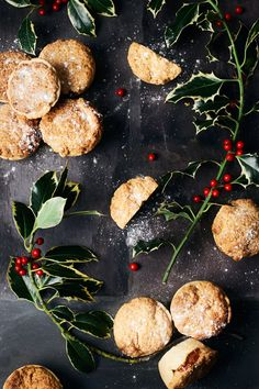 Alexandra Wallace photography - specialising in vegan food photography in Sheffield. This collection of work showcases studio lit food photography with different backgrounds and props. Photography by Alexandra Wallace. Mince Pies, Sheffield, Food Styling, Light Recipes, Food Photography, Vegan Recipes, Fruit, Christmas, Inspiration