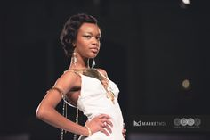 KC Fashion Week: Spring/Summer 2016 collections. See more @marketmox.