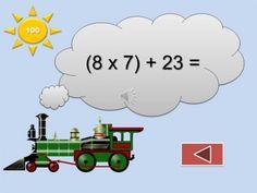 Maths, Mathematics, Fictional Characters, Math