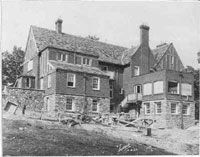Meadovue: History of the Irving Jacob Reuter Estate