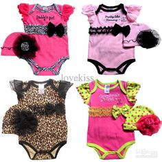 Cute Clothes For Babies Baby Girls cute winter clothes babys