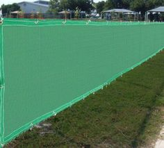 Got Ugly Chainlink Fence? Here Are Ways To Cover It Up!