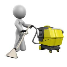 The Benefits of Steam Cleaning [[MORE]]Appreciate the benefits of steam cleaning for a cleaner and sparkling office space with steam cleaning Melbourne. Lately, steam cleaning Melbourne is becoming a...