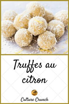 Cookie Box, Biscuits, Truffles, Sweet Treats, Food And Drink, Sweets, Healthy Recipes, Cooking, Breakfast