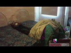 #newadsense20 Un austero departamento, la guarida de El Chapo -- Noticiero Univisión - http://freebitcoins2017.com/un-austero-departamento-la-guarida-de-el-chapo-noticiero-univision/