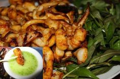 Giữ Thực Phẩm Tươi Lau Trong Ngay Tết Lam Sao Trang Huỳnh Chăm Soc Sức Khoẻ Pinterest Cooking Fish Va Tips