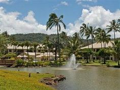Kauai Hawaii Wyndham Kauai Beach Villas United States, North America Located in Wailua, Wyndham Kauai Beach Villas is a perfect starting point from which to explore Kauai Hawaii. The property features a wide range of facilities to make your stay a pleasant experience. Facilities like facilities for disabled guests, Wi-Fi in public areas, car park, meeting facilities, business center are readily available for you to enjoy. Guestrooms are fitted with all the amenities you need f...