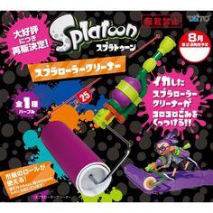 http://www.play-asia.com/splatoon-spline-roller-cleaner/13/709ien?li_medium=default-widget&li_source=LI&ref=liftigniter