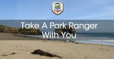 Your very own park ranger app to guide you through some glorious places and history in Santa Cruz County!  Enjoy!
