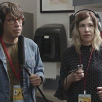 Portlandia Season 8 Episode 1  [s08e01] Full Episodes