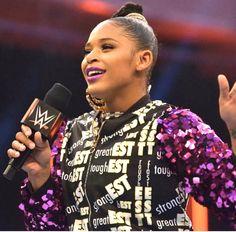 Wwe Top 10, Becky Wwe, Wrestlemania 35, Nxt Divas, Wwe Action Figures, Andre The Giant, Work Visa, Wwe World, Drew Mcintyre