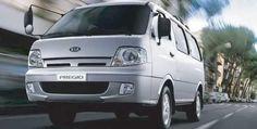 Jasa Sewa Mobil Pregio Temanggung, Secang, Parakan dan Wonosobo menjadi solusi yang tepat bagi anda yang memerkukan transportasi dengan muatan yang lebih banyak.