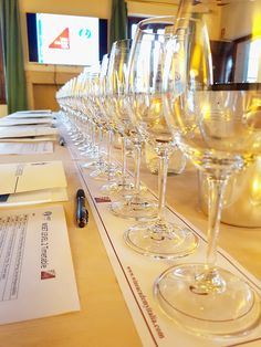 WSET qualifications, where to start? #WSET courses in Italy with #WineAcademyItalia, for more information please visit our website wineacademyitalia.com