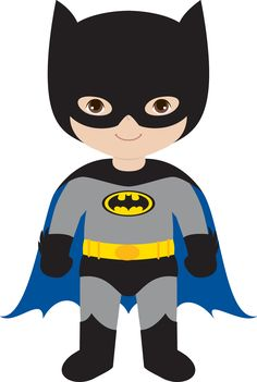 Batman Birthday, Batman Party, Superhero Birthday Party, Boy Birthday, Birthday Parties, Hero Central Vbs, Baby Avengers, Baby Superhero, Marvel Comics Superheroes