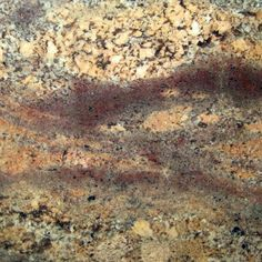 CREMA BORDEAUX. Ranging shades of brown, taupe, cream and burgundy with grey black. Gorgeous granite color available at Knoxville's Stone Interiors. Showroom located at 3900 Middlebrook Pike, Knoxville, TN. www.knoxstoneinte... FREE Estimates available, call 865-971-5800.