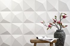 Instant Room Upgrade: Mineral Wall Panels by way of 3DWalldecor , Fit for office building, hotels, housing and various commercial spaces, these mineral wall panels are great-looking, safe and durable. , Admin , http://www.listdeluxe.com/2018/01/07/instant-room-upgrade-mineral-wall-panels-by-way-of-3dwalldecor/ ,  #MineralWallPanels, , Instant Room Upgrade: Mineral Wall Panels by way of 3DWalldecor
