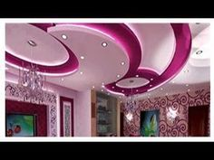 new false ceiling normal bast designs 2017 - YouTube #FalseCeilingKitchen #FalseCeilingIdeasModern