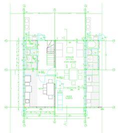 alejandro-aravena-elemental-abc-of-incremental-housing-open-source-architecture-designboom-02