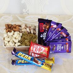 Same Day Delivery Gifts Send Chocolates Flowers Birthday And Cake Online India At For Him Her We Serve