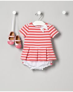 55915c3b37e2 Janie and Jack offers classic children s clothing rich in fabric