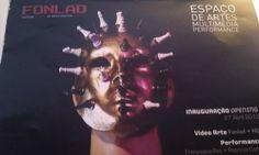 THE GOLDEN AGE http://entrefragmentos.wordpress.com/2013/04/28/noche-de-mascaras-y-silencios/