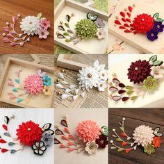 Minne, Twinkle Twinkle, Kimono, Gift Wrapping, Gifts, Gift Wrapping Paper, Presents, Wrapping Gifts, Favors