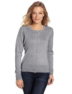 Pendleton Women's Grace Cardigan Pendleton. $49.00. Hand Wash. 100% Merino Wool. 23.5 inch length. Unlined. Made in China