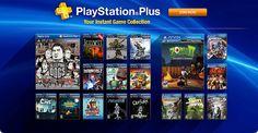 Atualização Playstation Plus – Os games de maio e descontos em Metro: Last Light e GRID 2