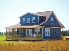 Looking for a Prince Edward Island vacation rental? Browse the best selection of PEI vacation cottages to rent. Book your vacation today! Beach Houses For Rent, Prince Edward Island, Green Gables, Double Bedroom, Thunder, Outdoor Structures, Cottages, House Styles, Vacation