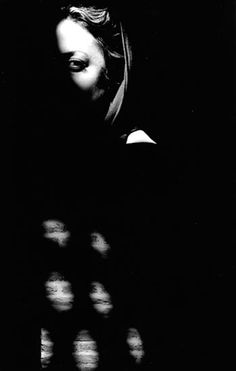 Photography by Anita Andrzejewska Black White Photos, Black And White Photography, Alexander Rodchenko, Dark Backgrounds, Perfume, Shades Of Black, Light And Shadow, Light In The Dark, Graphic Illustration