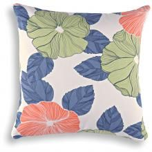 Home Discount Designer Brands - Up to off - BrandAlley Orange Cushions, The Hamptons, Throw Pillows, Traditional, Contemporary, Mango, Cover, Manga, Toss Pillows