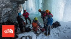 The North Face: Summit Series Experience 2016 Summit Series, Mount Everest, The North Face, Explore, Cool Stuff, Videos, Exploring