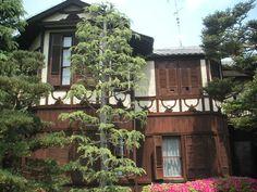 Larry Ellison Japanese Estate