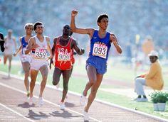 #Video: Curiosidades sobre a história das Olimpíadas | Já foi dada a largada para o maior evento esportivo do mundo, as Olimpíadas. Que tal conhecer um pouco mais sobre a história desse evento? Veja só! http://www.curiosocia.com/olimpiadas