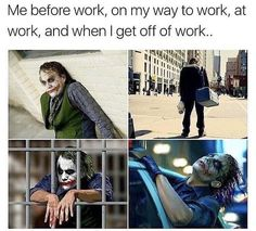 Collection of fun humor memes and dank pictures Work Memes, Work Quotes, Work Humor, Work Funnies, Work Sarcasm, Office Memes, Memes Humor, Funny Memes, Jokes