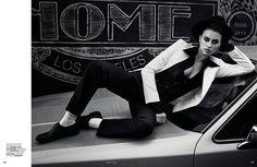 http://www.fashiongonerogue.com/irina-shayk-vogue-russia-2017-photos/