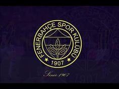 Fenerbahçe - Ölümsüzlük Marşı - YouTube Youtube