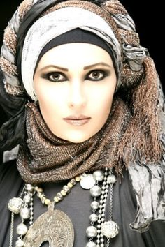 de04c7111 10 Best Hijab - محجبات images | Islamic Fashion, Muslim Fashion ...