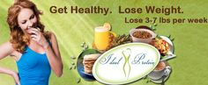 Top 10 Best Protein Powder For Weight Loss 2015 With Reviews  Find out more: http://theproteinpowderhq.com/best-protein-powder-for-weight-loss-with-reviews/  A lot of people are confused due to different myths about protein powder's effectiveness in weight loss. The fact is that they considerably help people to lose weight and that too with minimal side effects. It is a myth that the protein powder is only for gym trainers as it recovers their energy and boosts their muscle growth.