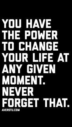 Positive Direction Quotes Pinterest Quotes Motivational