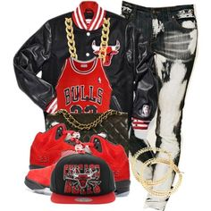 dope outfit - Google Search