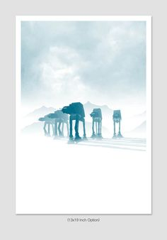 Sci Fi Movie Poster, Retro Movie Poster, Science Fiction, Geek Art, Pop Culture Print, Minimalist Movie Poster, Classic Movie Poster, A3, A4