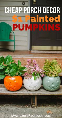 be55225c92 Happy Fall Y all Pumpkin Topiary
