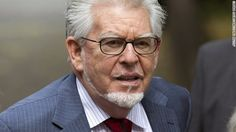 Akalinations.blogspot.com: Entertainer Rolf Harris found guilty of abusing wo...