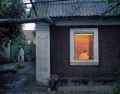 Ukraine: Land endloser Erwartungen  ZEIT ONLINE