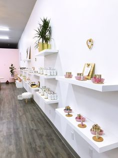 fresh, natural, handcrafted soap, bath and body made in small batches in the beautiful prairies of Alberta. We pride ourselves on packaging that is also Eco-friendly. Fresh, simple and honest. Store front locations located in Cochrane and Carstairs, Alberta